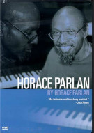 Horace Parlan By Horace Parlan Movie