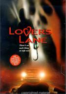 Lovers Lane Movie