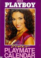 Playboy: 2004 Video Playmate Calendar  Movie