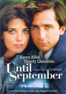 Until September Movie