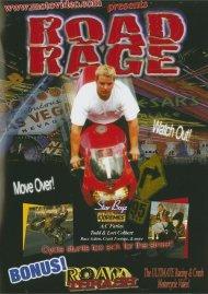 Road Rage I: The Original Movie