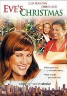 Eves Christmas Movie