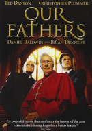 Our Fathers Movie