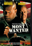 Most Wanted Movie