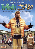 Irish Jam Movie