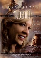 Touched Movie