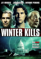 Winter Kills Movie