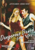 Dangerous Dance Movie