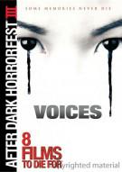 Voices Movie