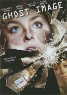 Ghost Image Movie