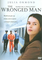 Wronged Man, The Movie