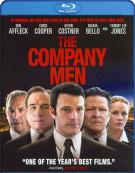 Company Men, The Blu-ray