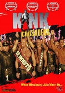 Kink Crusaders Movie