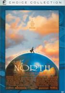 North Movie