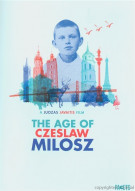 Age Of Czeslaw Milosz, The Movie
