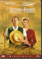 For Richer Or Poorer Movie