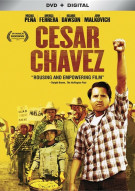 Cesar Chavez (DVD + UltraViolet) Movie