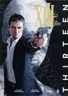 XIII: The Series - Season 2 Movie