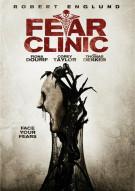 Fear Clinic Movie