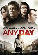 Any Day Movie