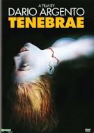 Tenebrae Movie