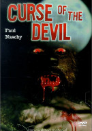 Curse Of The Devil, The Movie