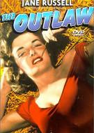 Outlaw, The (Alpha) Movie
