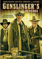 Gunslingers Revenge Movie