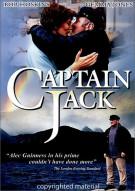 Captain Jack Movie