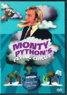 Monty Pythons Flying Circus: DVD 2 Movie