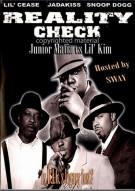 Reality Check: Junior Mafia Vs. Little Kim - Volume 1 Movie