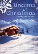 Dreams Of Christmas Movie