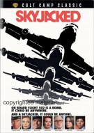 Skyjacked Movie