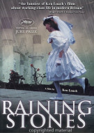 Raining Stones: Unrated / Intimacy: Unrated (2 Pack) Movie