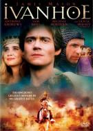 Ivanhoe! Movie