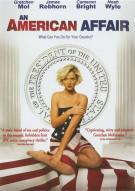 American Affair, An Movie