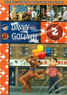 Davey & Goliath: Volume 2 Movie
