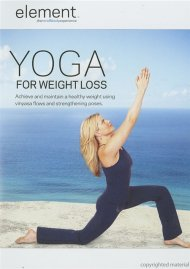 Element: Yoga For Weight Loss Movie