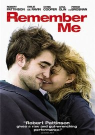 Remember Me Movie