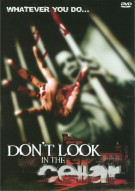 Dont Look In The Cellar Movie