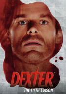 Dexter: The Fifth Season Movie