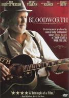 Bloodworth Movie