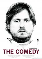 Comedy, The Movie