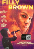 Filly Brown Movie