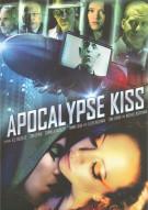 Apocalypse Kiss Movie