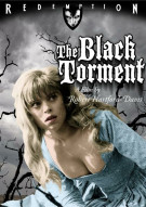 Black Torment, The Movie