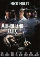 Mulholland Falls Movie