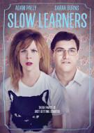 Slow Learners Movie