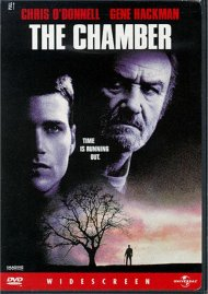 Chamber, The Movie