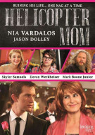 Helicopter Mom Movie